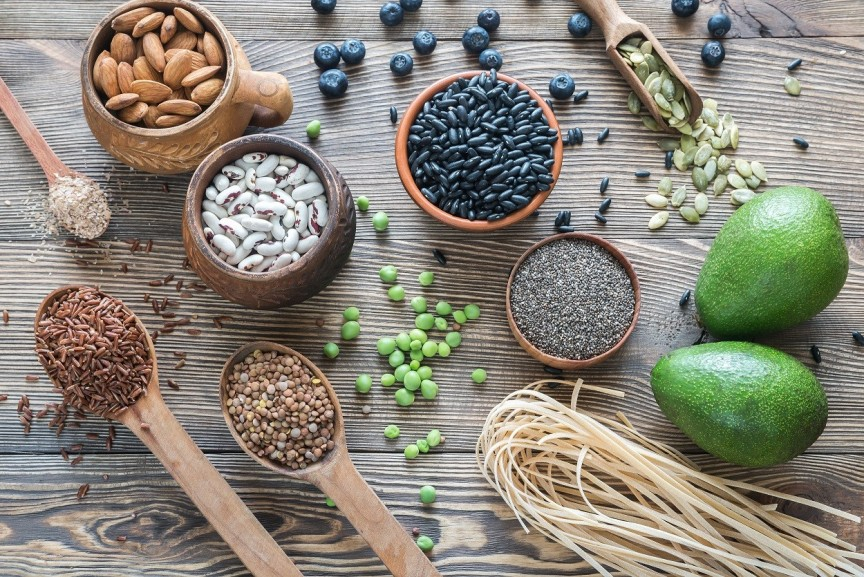 How much fiber do you need every day?