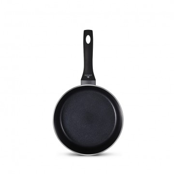Frying pan with ceramic coating – CONTRAST PROCOAT