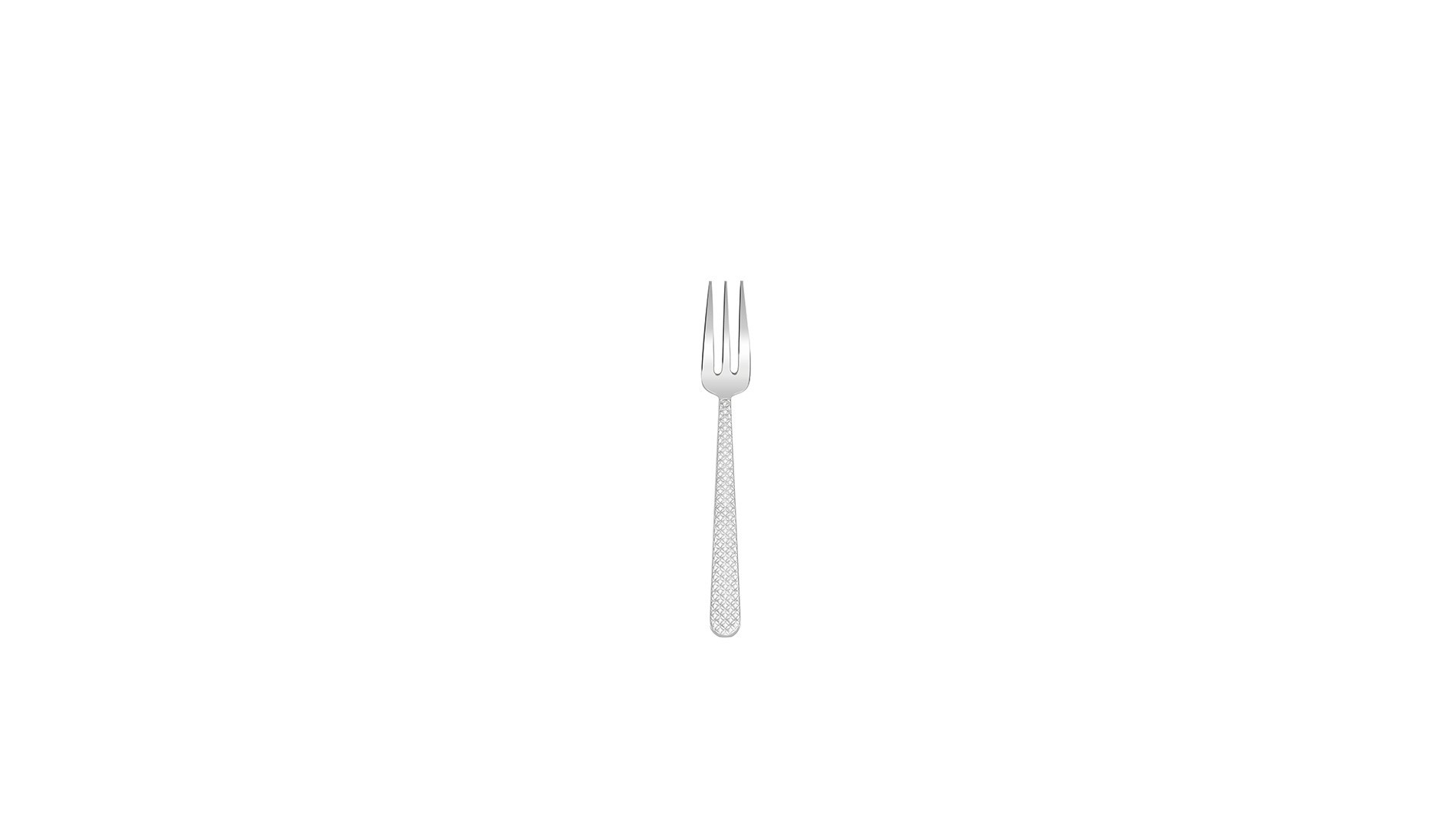 Cutlery Set, 24 pcs – gloss DECO