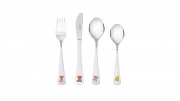 Children's cutlery PYCHOTKI
