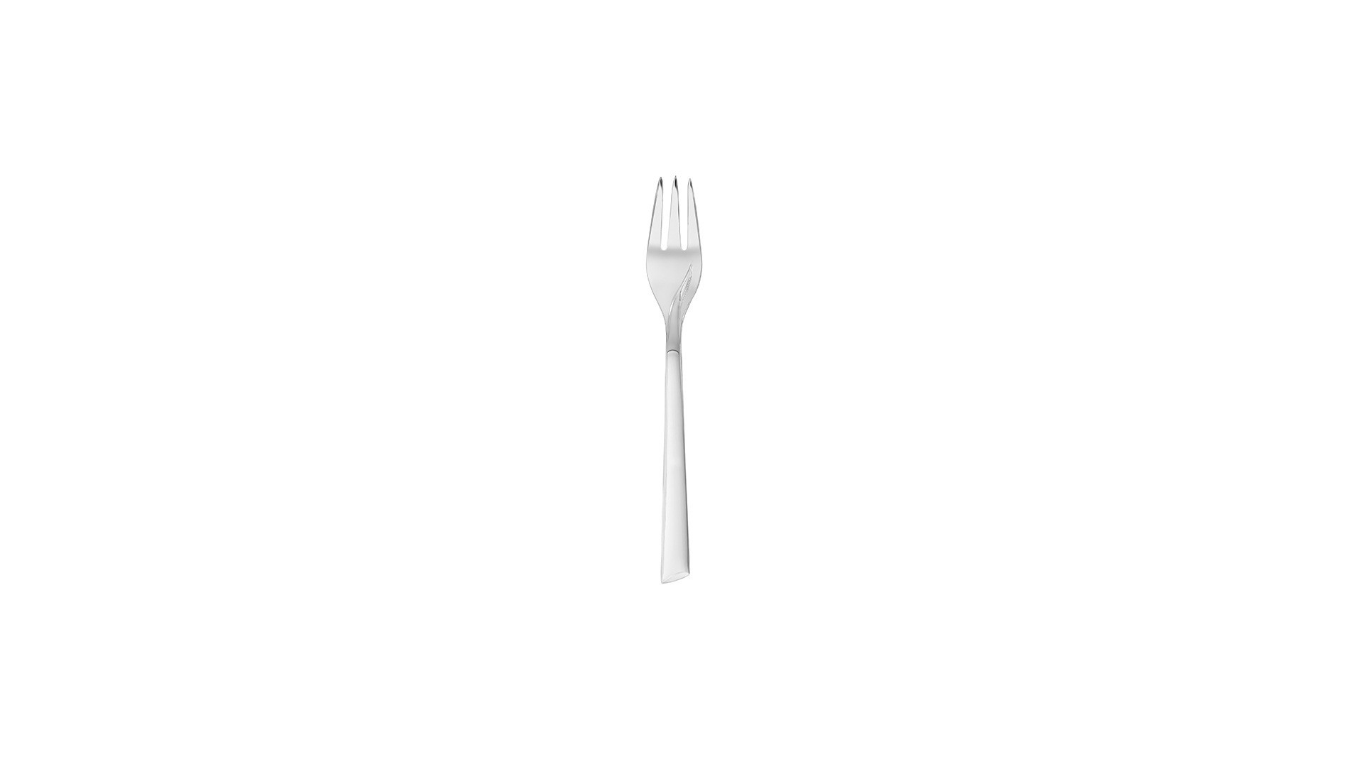 Cutlery Set, 68 pcs – FLAMES