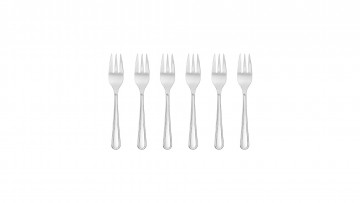 Cutlery Set, 68 pcs – ANTICA