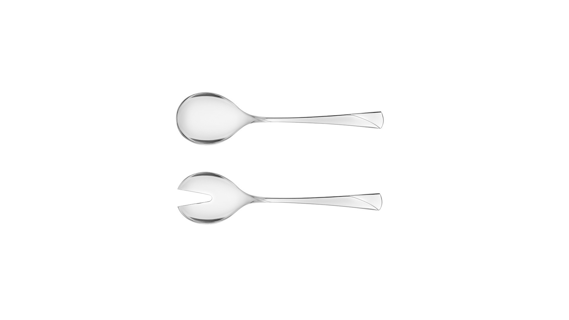 A salad set, 2 pcs – VALOR