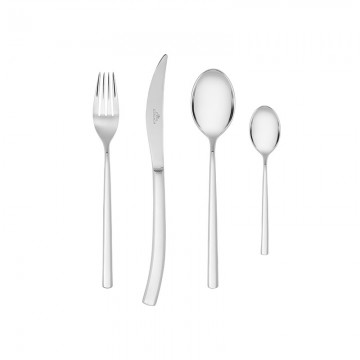 Cutlery Set, 24 pcs – HORIZON