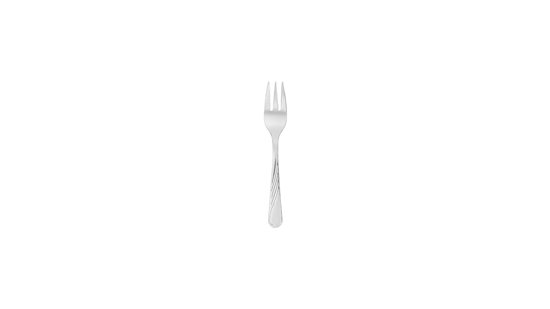 Cutlery Set, 24 pcs  gloss – CELESTIA