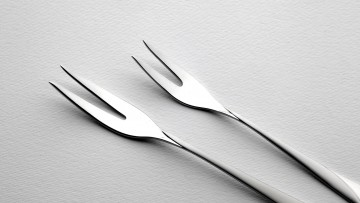 Cutlery Set, 68 pcs – VALOR + case + FREE DELIVERY
