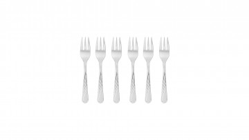 Cutlery Set, 68 pcs – CELESTIA + case