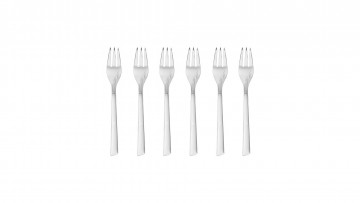 Cutlery Set, 68 matt pcs – FLAMES